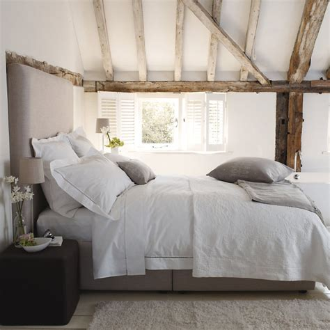 white company bedroom let there be white vkvvisuals com blog