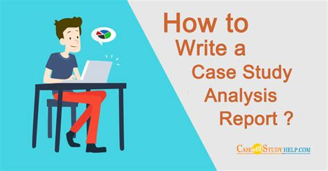 How To Write An Mba Study by How To Write An Ideal Study Analysis Report For Mba