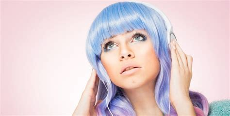 how to care for colored hair how to care for colored hair and keep the color