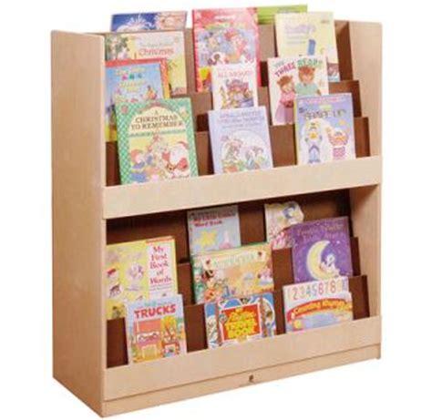 book shelves for classroom and daycare bookshelves book