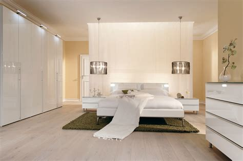 new ideas for bedroom warm bedroom decorating ideas by huelsta digsdigs