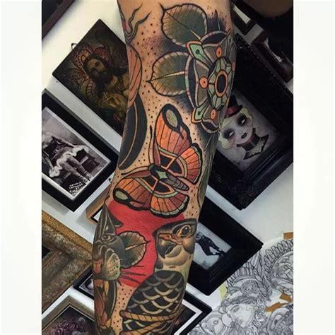 new school love tattoo best 25 neo tattoo ideas on pinterest traditional