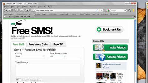 enviar mensajes gratis enviar sms gratis desde el pc enviar mensajes gratis enviar sms gratis desde el pc sms