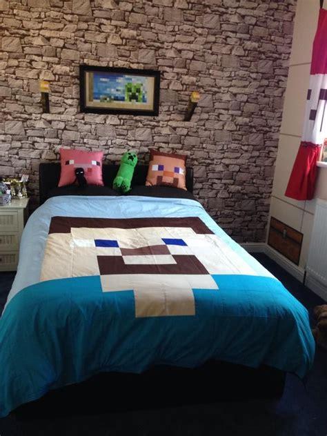 minecraft bedroom for kids комната в стиле майнкрафт поиск в google kids