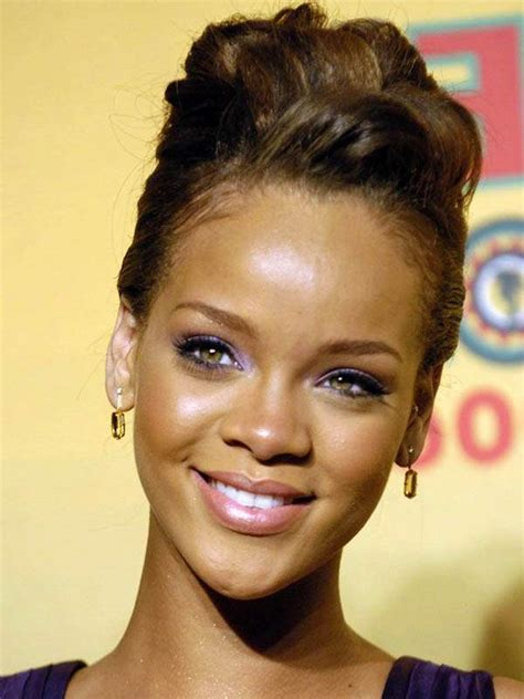 Black Updo Hairstyles 2014 by Updo Hairstyles 2014 Hairstyle Ideas For