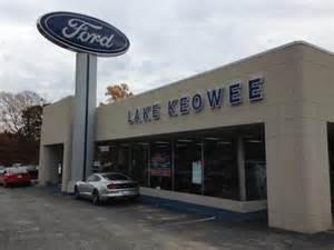 Leader Ford Seneca Sc Lake Keowee Ford Seneca Sc 29678 Car Dealership And