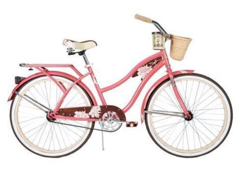 light pink beach cruiser pink beach cruiser bicycles ebay