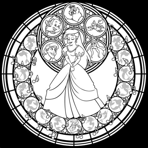 disney mandala coloring pages 299 best disney coloring pages images on pinterest