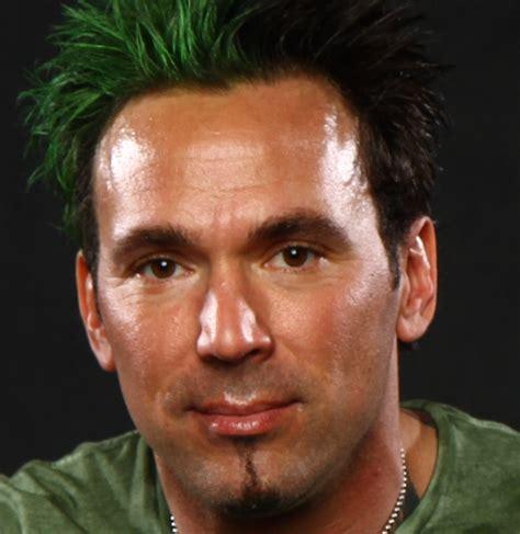jason david frank tattoos jason david frank wiki bio divorce tattoos and