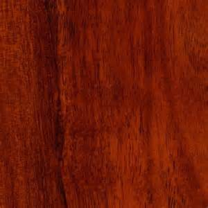 Home Decorators Flooring Home Decorators Collection High Gloss Cherry 8 Mm Thick X 5 5 8 In Wide X 47 7 8 In