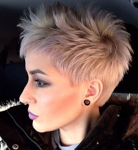 short hairstyle best hairstyles globezhair trendy short bob haircuts trendy short cuts for 2016