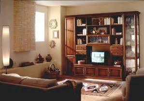 Living room wall unit design 13 living room furniture