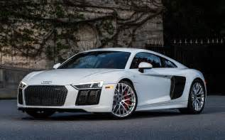 Audi R8 Prices Audi R8 2017 Model Price In Pakistan Specs Features Review