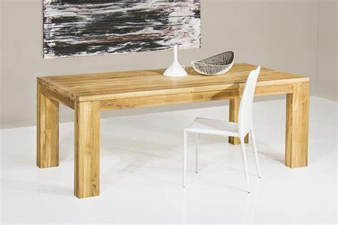 tavolo rustico allungabile tavolo rustico allungabile tavolo rustico allungabile