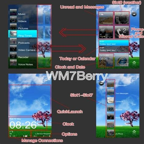 themes blackberry torch 9860 windows theme for blackberry 9860 blackberry forums at