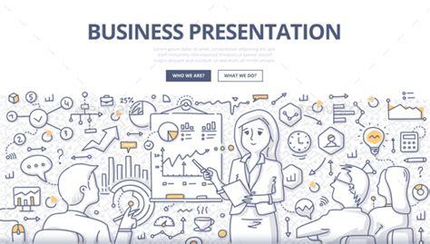 doodle presentations business presentation doodle concept by koctia graphicriver