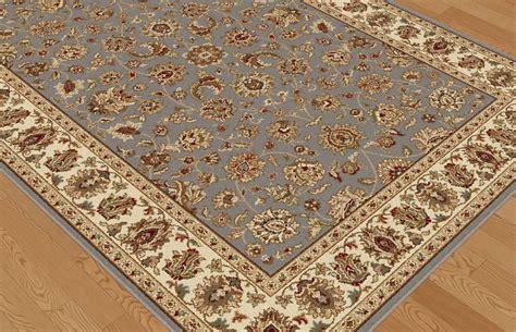 elegance rugs tayse area rugs elegance rugs 5377 blue rugs rugs by pattern free