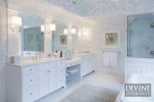bathroom design trends bathroom design trends for 2017 and beyond