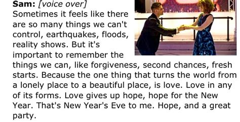 wise new years quotes quotesgram