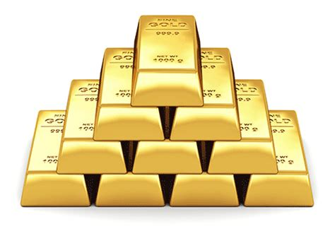 for gold tips best to sell scrap gold mse