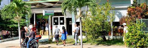 banco metropolitano de cuba tourisme en cuba la monnaie cuba travel