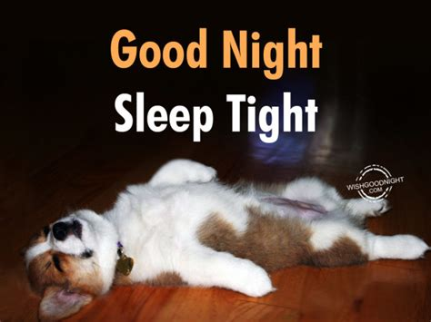 goodnight sleep tight 1589254406 good night pictures wishgoodnight com