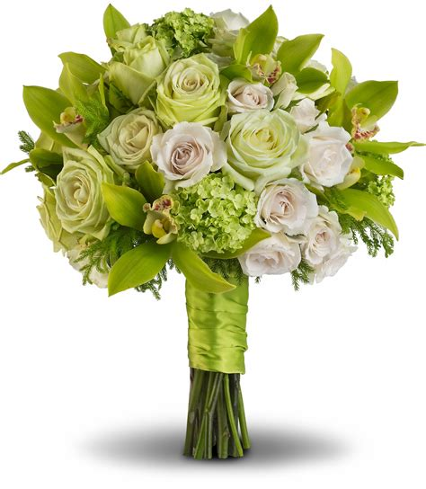 wedding flowers cole s florist inc bridal bouquets cole s florist inc