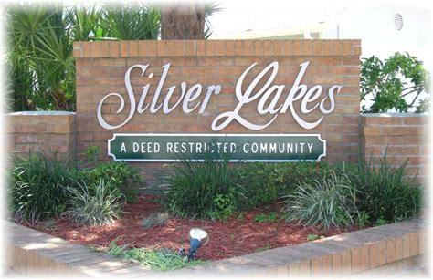 lighting store ta fl silver lake florida