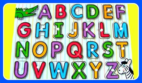 the that ate the alphabet learning abc s alphabet a to z fruits vegetables rhymes book ages 2 7 for toddlers preschool kindergarten series books learn abc alphabet abc puzzle abc alphabet for