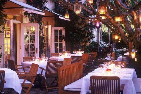best italian restaurant in miami miami italian food restaurants 10best restaurant reviews