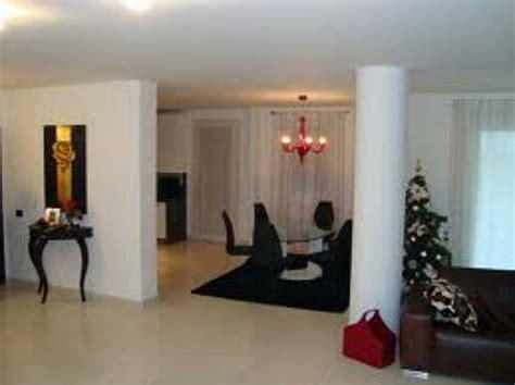 idee ingresso soggiorno divisione ingresso soggiorno idee per il design della casa