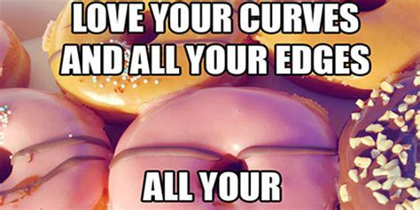 Love Me Meme - 11 love songs we d rather dedicate to food huffpost