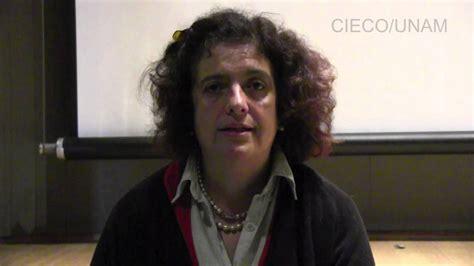 entrevista chelo papeleta agosto 2012 entrevista valeria souza taller ecolog 237 a cuatro ci 233 negas