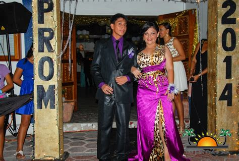 of 2014 prom night instrumental official music glitz and glamour at sphs prom 2014 the san pedro sun