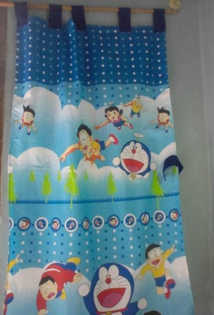 Sprei Motif Rahayu maret 2014 toko emyra bedding dan gorden