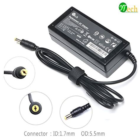 Charger Notebook Acer Aspire V5 132 compare price to acer battery charger dreamboracay