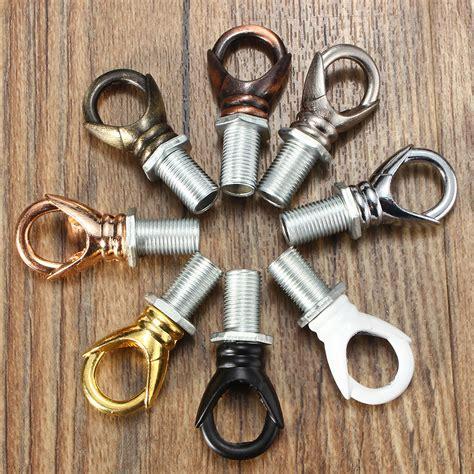 crochet pour lustre u crochet pour lustre accessoires de le d 233 coration or