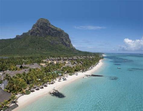 Mauritius Klima Wann Ist Die Beste Reisezeit