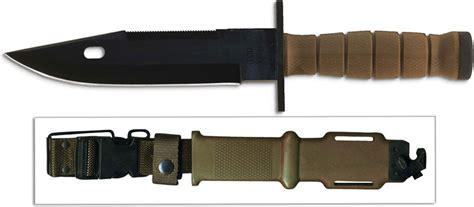m11 eod knife ontario m11 eod knife qn 1982
