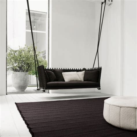 indoor swing bed 54 best images about indoor swings on pinterest hanging