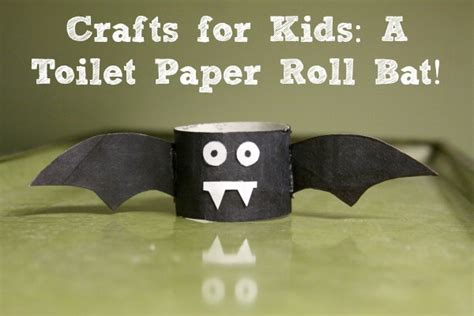 What Can I Make With Toilet Paper - 50 toilet paper roll crafts you need to see