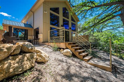 cypress lodge frio river cabins for rent