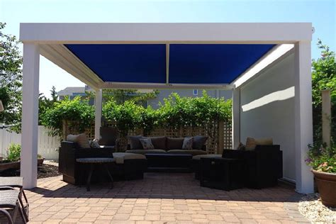 sunesta awnings the reynolds group retractable awnings and screens