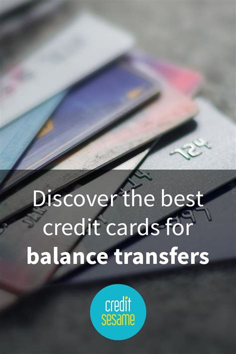 purchases on a credit card is credit cards 0 on balance transfers and purchases
