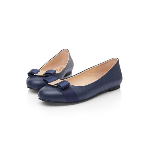 womens navy blue shoes flats womens navy blue shoes flats 28 images free shipping