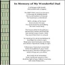 best 25 poems for dad ideas on pinterest dad love