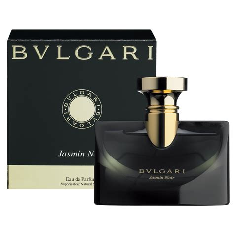 Parfum Bvlgari Noir Original buy bvlgari noir eau de parfum 30ml spray at chemist warehouse 174