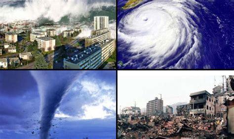 imagenes desastres naturales para niños redes m 243 viles y desastres naturales 191 c 243 mo prevenir una