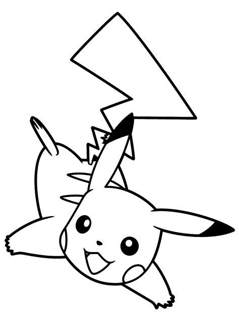 dibujos pikachu para dibujar imprimir colorear y dibujos pikachu para dibujar imprimir colorear y