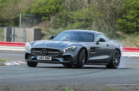 Amg Gts Edition 1 Price by Mercedes Amg Gt S Edition 1 Review 2016 Autocar